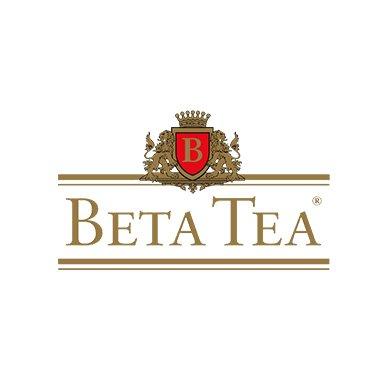 Beta Çay